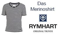 T-Shirts von RYMHART